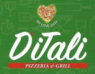 DiTali Pizzeria & Grill Osted