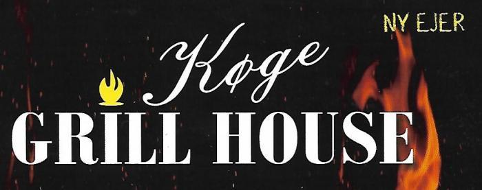 Køge Grill house