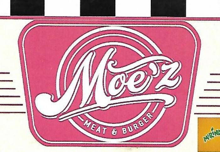 Moe'z Meat n Burger