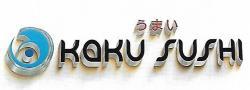 Kaku Sushi Jyllinge