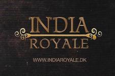 India Royale Søborg
