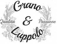 Grano & Luppolo