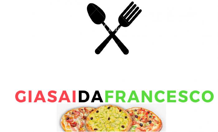 Pizzeria Gia Sai Da Francesco