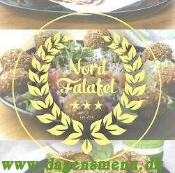 Nord Falafel