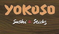 Yokoso Sushi, Classensgade