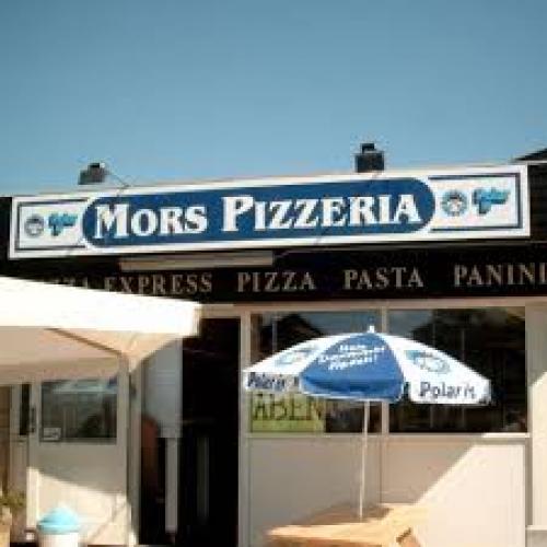 Mors Pizzeria