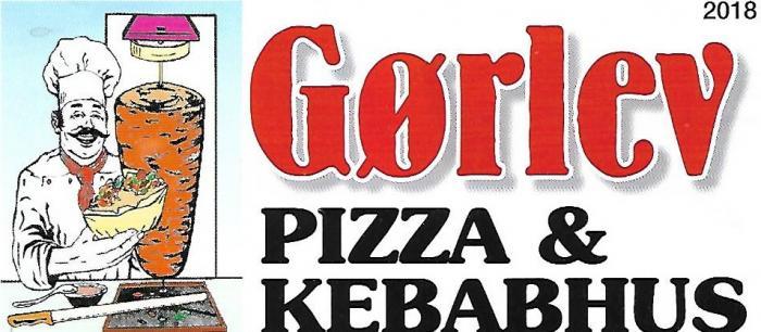 Gørlev Pizza & Kebabhus