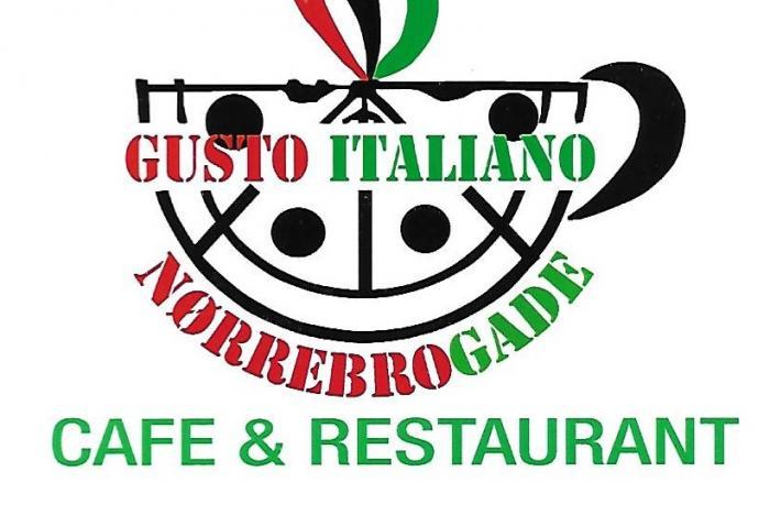 Gusto Italiano II