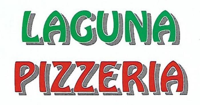 Laguna Pizza