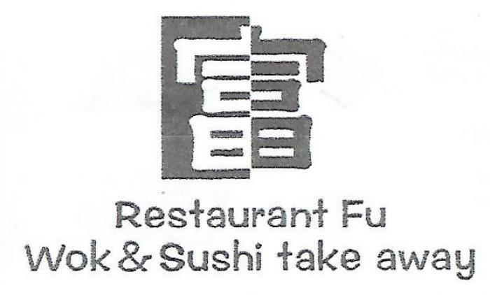 Restaurant Fu