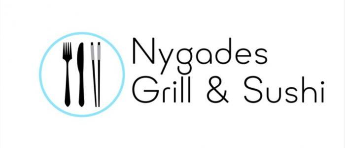 Nygades Grill & Sushi
