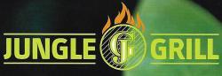 Jungle Grill