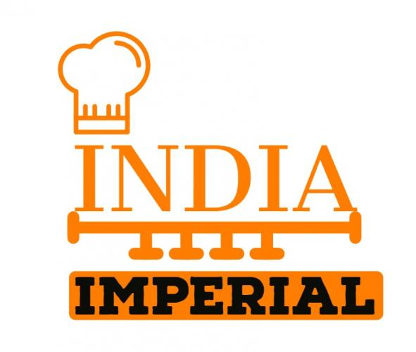 India Imperial Take Away