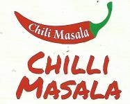 Chillimasala
