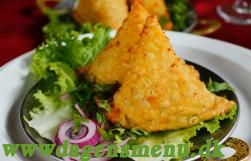 Indisk DineMore Restaurant