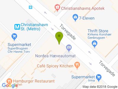 kinesisk restaurant christianshavn