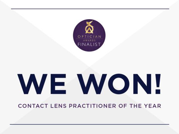420436 Dt Award Winning Optometrist Fb3