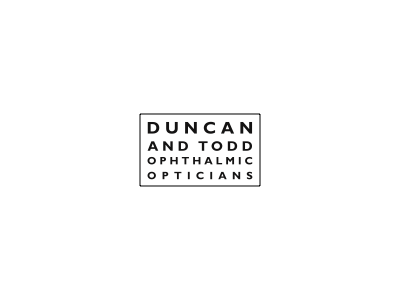Duncan & Todd Opticians and Hearing Care
