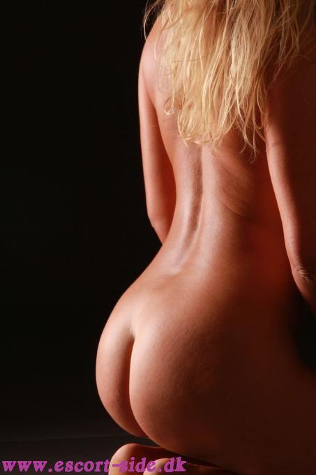 bordel glostrup erotisk massage amager