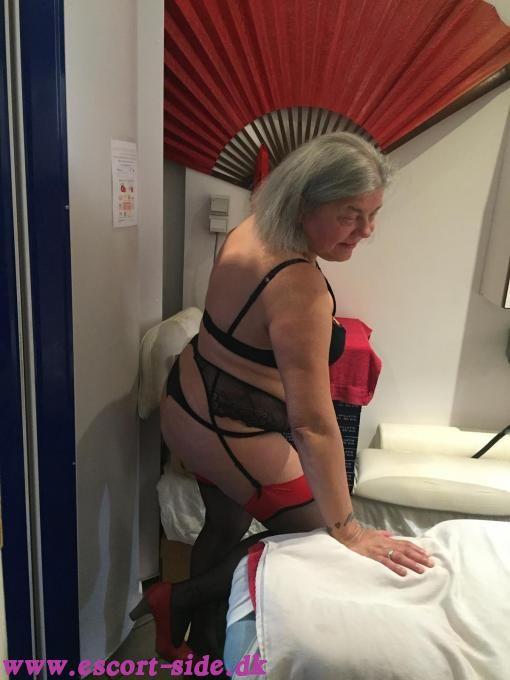 massageklinik odense forum godmail