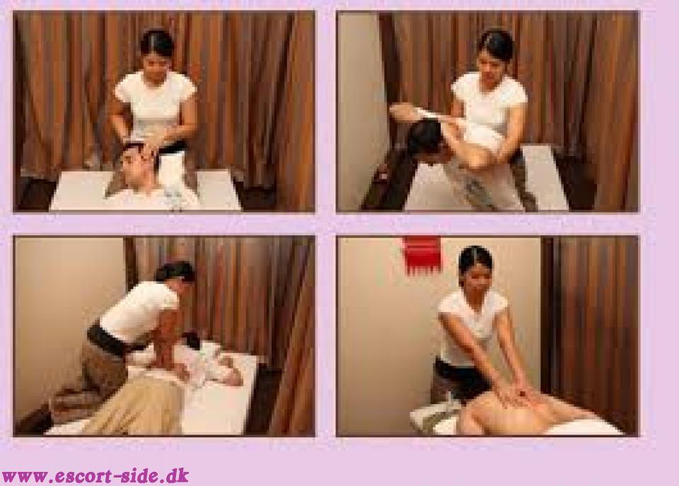 fræk thai massage escort kastrup