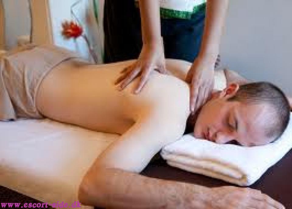 aroma thai massage city swingers amager