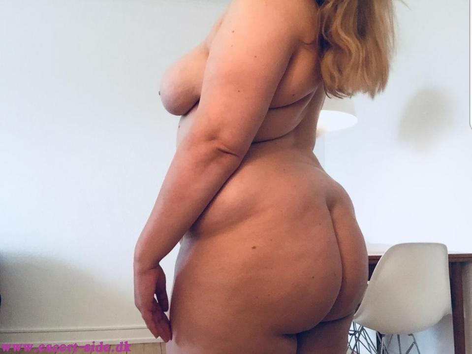 privat diskret escort massage sjælland