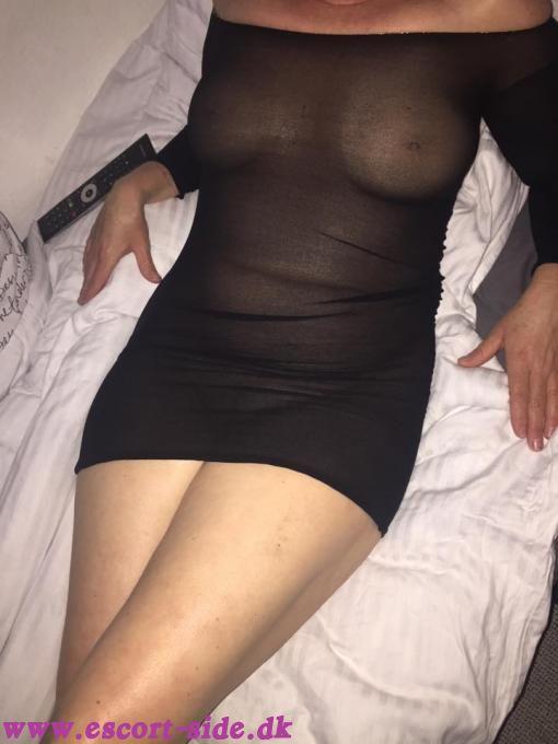 urin sex lårlange støvler til kvinder