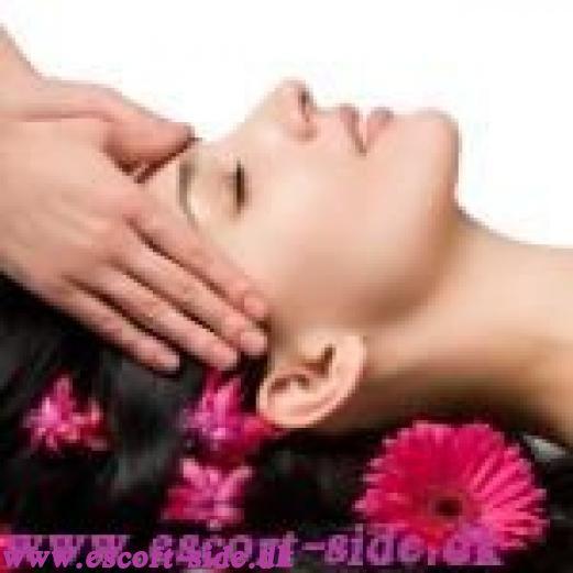 escort massage -   91833292 ,  149 BELLARHØJVEJ billede
