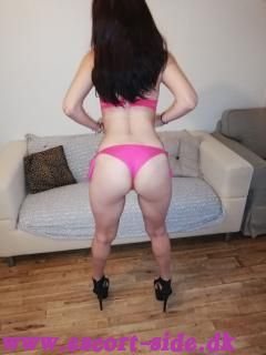 ALICE ONLY ESCORT!