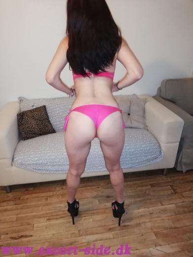 escort massage - ALICE ONLY ESCORT!  billede