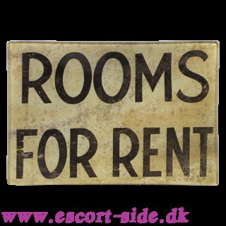 Rooms for rent !!!