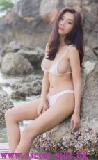 Absolut  dejligt Thai pigers
