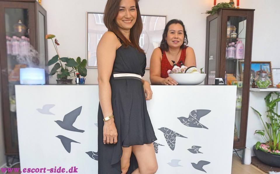 odense piger aalborg thai massage
