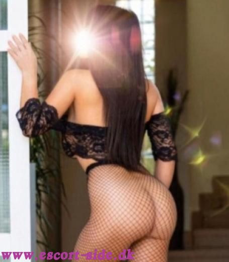 escort massage - NEW CLAUDIA FULL PARTY 24TIME  billede