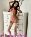 escort massage - Best experience with Raffa! billede