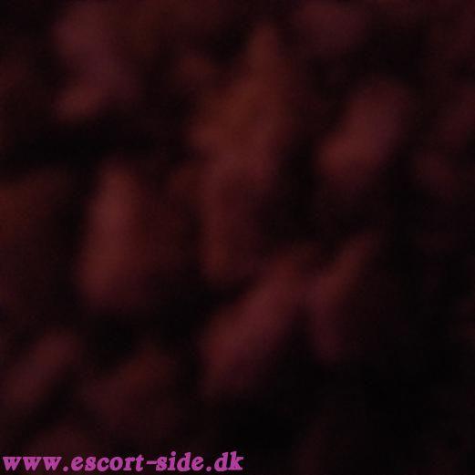 escort massage - ... billede