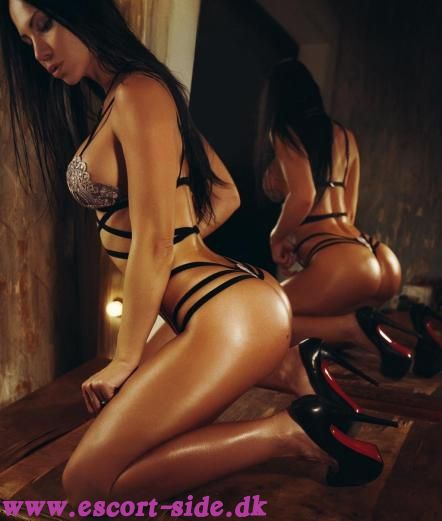 sexi massage sex i århus escort