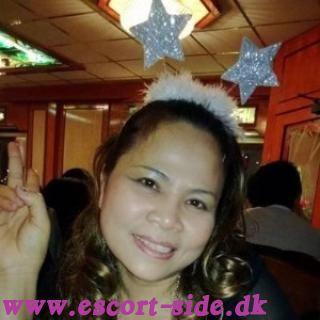 NaNa Thai Wellnes kr 299- 1 t