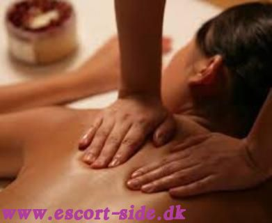 Adelgade Thai Massage