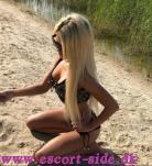 escort massage - Laura Aalborg Great REVIEWS billede
