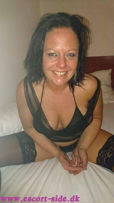 massageklinik nordsjælland hemmelig sex