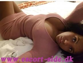 New Nicol from Dominican