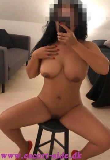 escort massage - 💋AALBORG C.SWEET 200%💋 billede