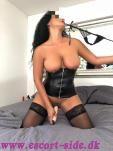 escort massage - 💋200kr WEB CAM SHOW  💋 billede