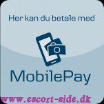 escort massage - Sensuelle Sara i Odense billede
