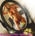 escort massage -  MEXICAN HOT/ HORSENS  billede