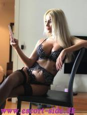Jessy J, your porn-GF