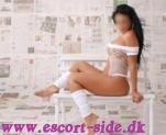 escort massage - VESTERBRO CÓCTEL COMPLET 24H billede