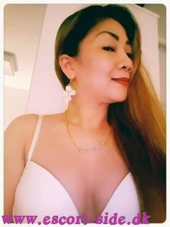 Kat Thai Massage Glostrup